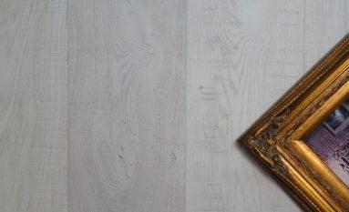 אלון מולבן עתיק דגם אמפריו