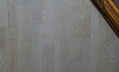 אלון מולבן עתיק דגם ואריו