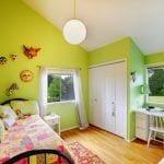 טעויות נפוצות שעושים בעיצוב חדר הילדים – כיצד תוכלו להימנע מהן?