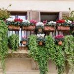 לקראת הקיץ – משדרגים את המרפסת