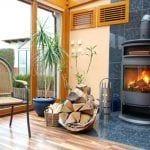 הכינו את ביתכם לחורף – רעיונות עיצוב שיחממו את הגוף והלב