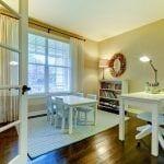 עיצוב חדר משפחה – כיצד מחברים בסטייל בין הצרכים של כל בני המשפחה