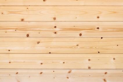 פרקטים עץ אורן