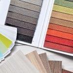 הצבעים החמים של הקיץ הקרוב – איך משלבים אותם בעיצוב הבית?